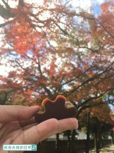 嘯月 京都 Tabelog全日本甜點排名第一和菓子