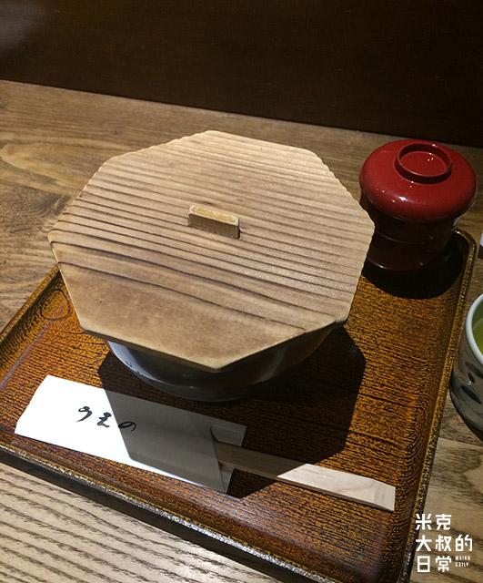 廣島美食 宮島 元祖炭烤 穴子飯 老店 うえの 上野 超美味必試推介
