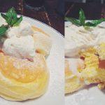 FLIPPER'S 下北沢 蛋味濃郁空氣感的奇跡鬆餅 日本美食