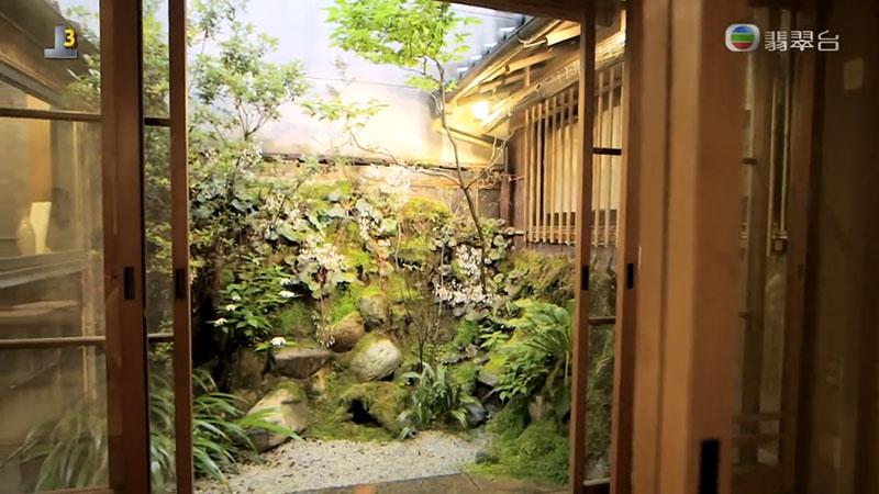 森美旅行團 京都祇園八坂手和壽司 AWOMB 石塀小路