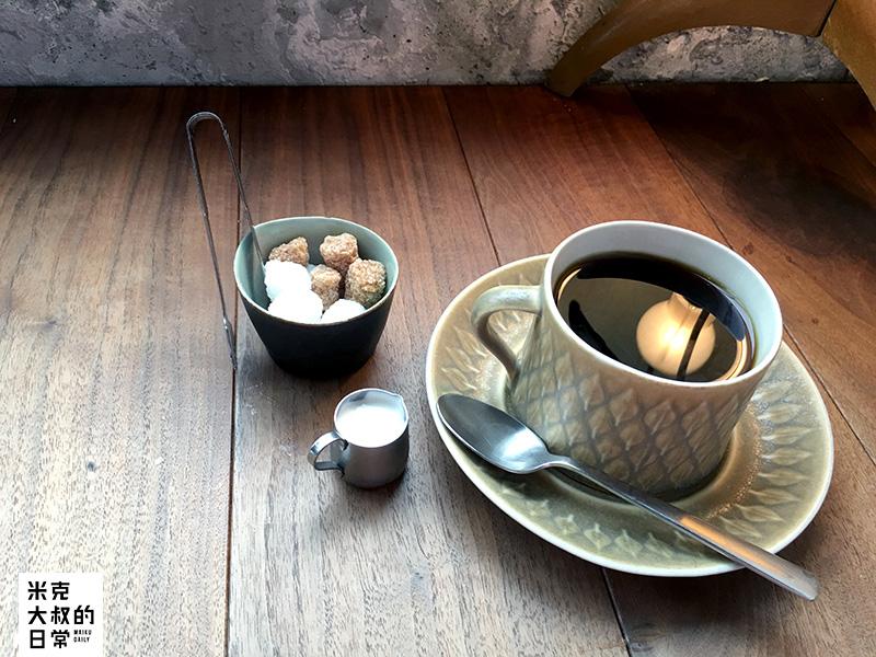 北浜Alley cafe kamomeya 香川 高松 咖啡