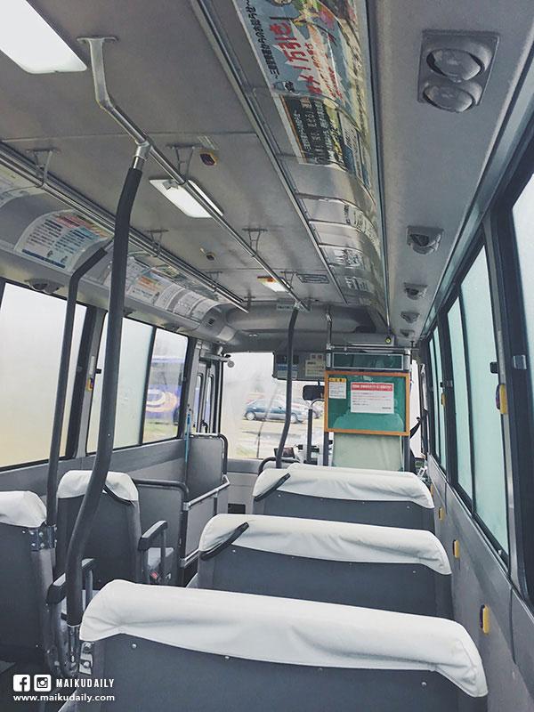 詫間 社區巴士