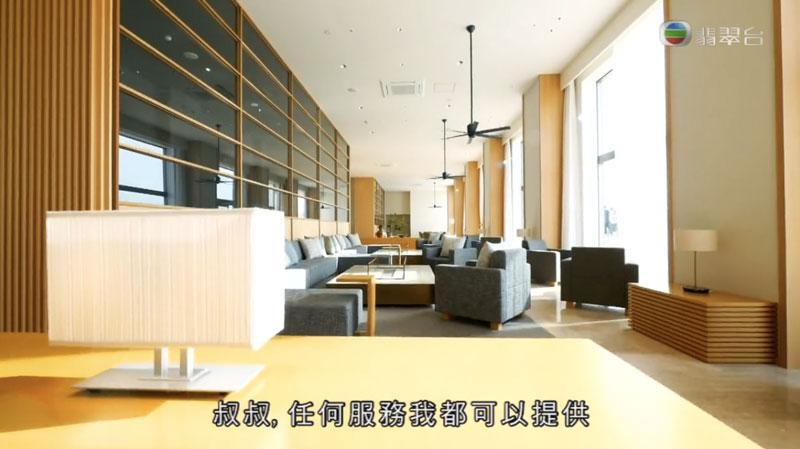 森美旅行團2 和歌山 白濱 溫泉旅館 SHIRAHAMA KEY TERRACE HOTEL SEAMORE