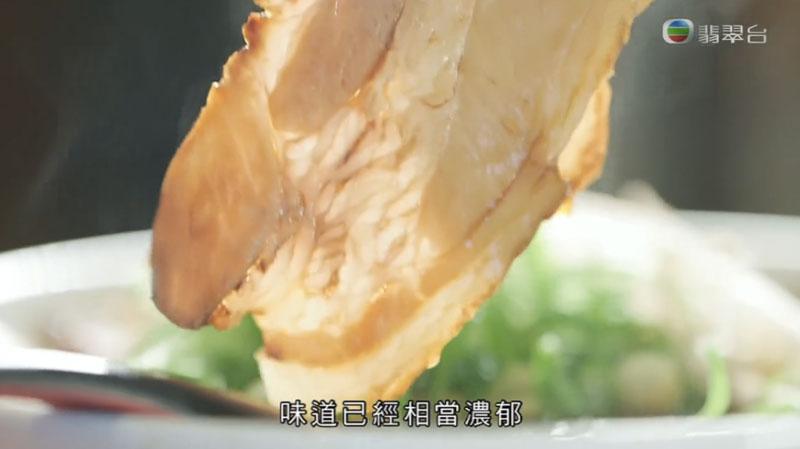 森美旅行團2 京都 一乘寺 京都拉麵 麵屋龍玄 醬油拉麵