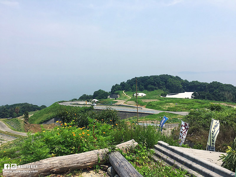 豐島 瀨戶內海藝術祭 跳島遊 香川縣