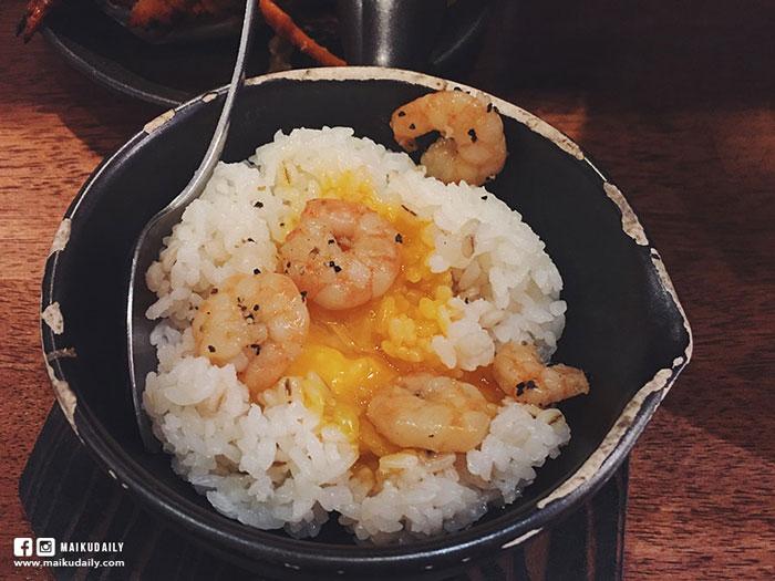 東京美食 原隻龍蝦拉麵 海老丸らーめん 法式烹調超濃厚湯底 神保町