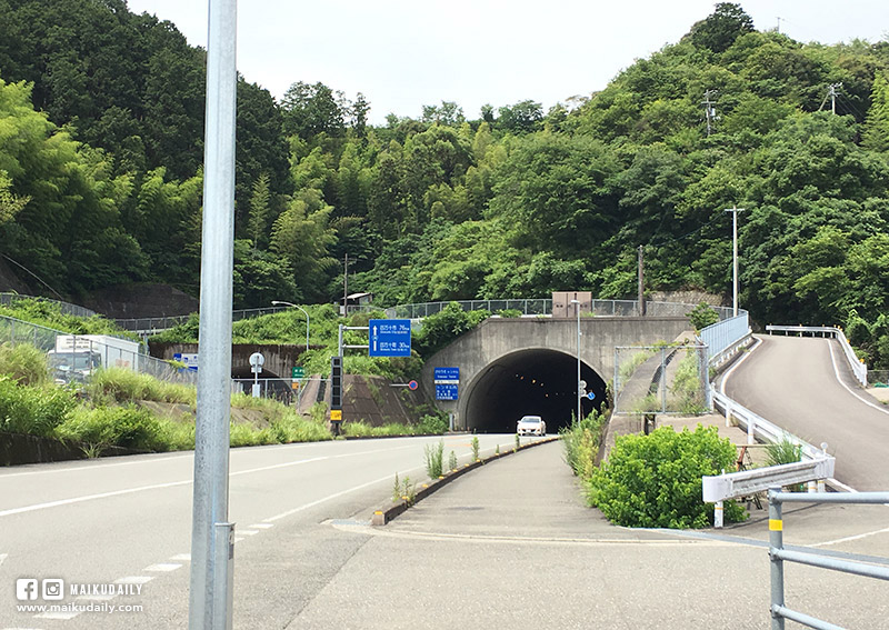 須崎 高知遍路