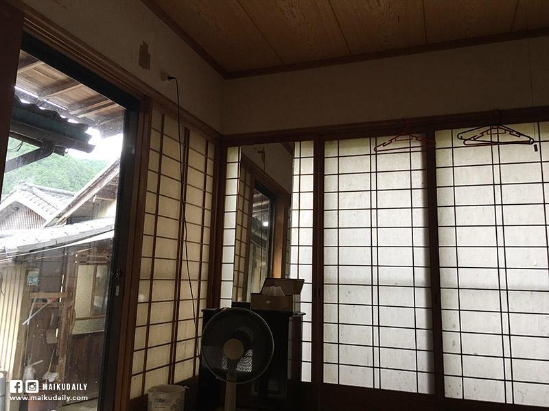 民宿 弘田