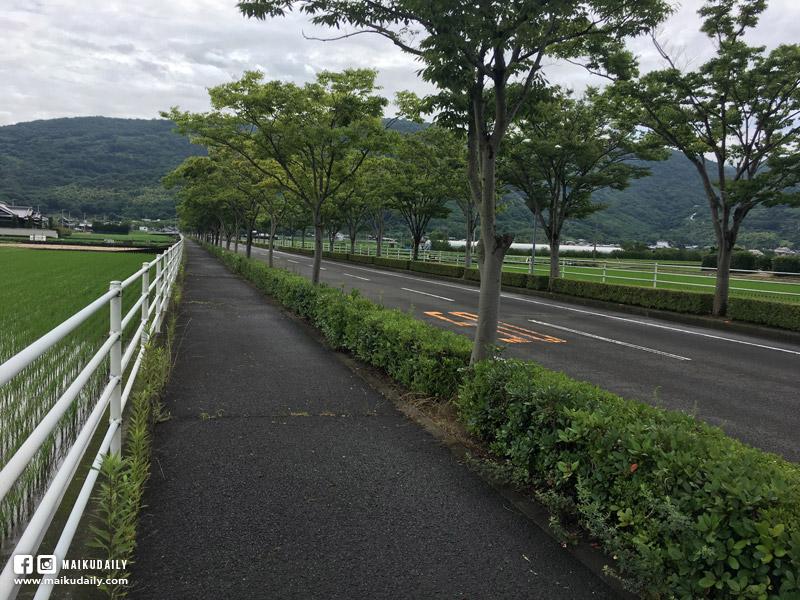 香川遍路 坂出市