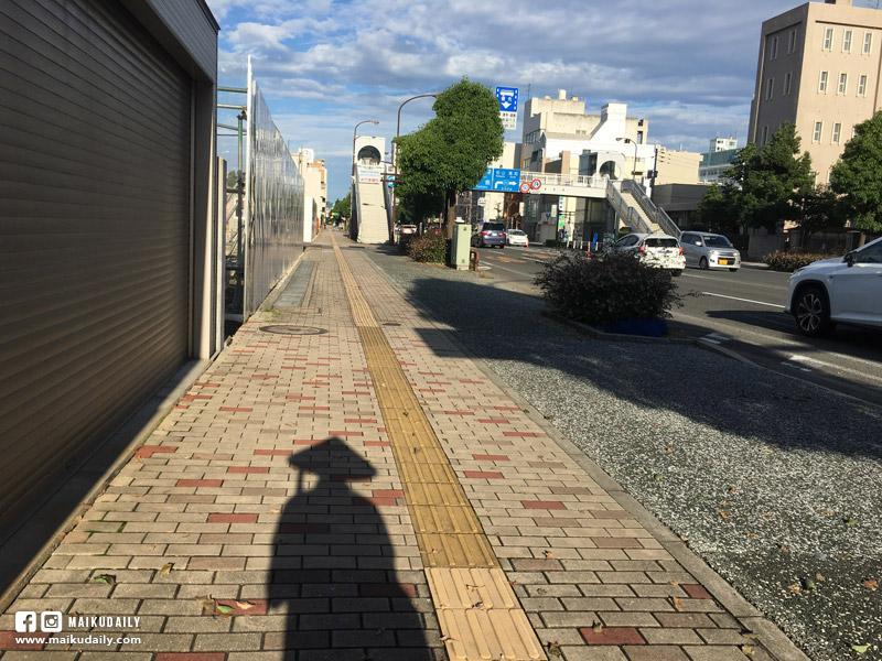 香川遍路 高松市中心